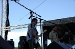 Fotoreport z Mighty Sounds - fotografie 52