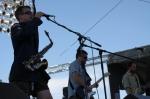 Fotoreport z Mighty Sounds - fotografie 53