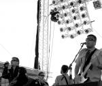 Fotoreport z Mighty Sounds - fotografie 55
