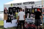 Fotoreport z Mighty Sounds - fotografie 73