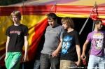 První fotky z Let it Roll - fotografie 167