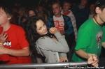 První fotky z Let it Roll - fotografie 233