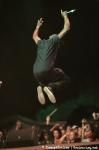 První fotky z Let it Roll - fotografie 277