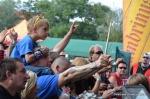 Fotky z festivalu Barvy léta - fotografie 10
