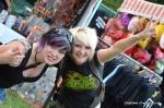 Fotky z festivalu Barvy léta - fotografie 11