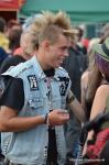 Fotky z festivalu Barvy léta - fotografie 12