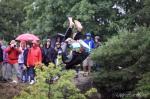 Druhé fotky z High Jumpu - fotografie 1