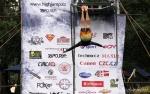 Druhé fotky z High Jumpu - fotografie 5