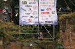 Druhé fotky z High Jumpu - fotografie 6