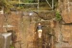 Druhé fotky z High Jumpu - fotografie 7