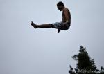 Druhé fotky z High Jumpu - fotografie 8