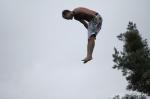 Druhé fotky z High Jumpu - fotografie 9