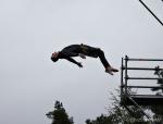 Druhé fotky z High Jumpu - fotografie 12