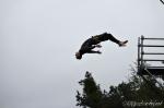 Druhé fotky z High Jumpu - fotografie 13