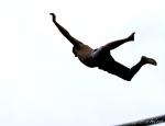 Druhé fotky z High Jumpu - fotografie 14