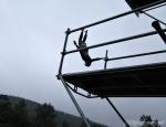 Druhé fotky z High Jumpu - fotografie 16
