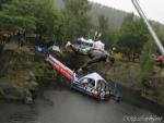 Druhé fotky z High Jumpu - fotografie 17