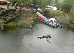 Druhé fotky z High Jumpu - fotografie 18