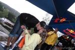 Druhé fotky z High Jumpu - fotografie 26