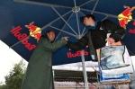 Druhé fotky z High Jumpu - fotografie 29