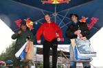 Druhé fotky z High Jumpu - fotografie 30