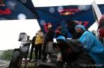 Druhé fotky z High Jumpu - fotografie 33
