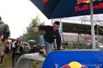 Druhé fotky z High Jumpu - fotografie 34