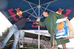 Druhé fotky z High Jumpu - fotografie 35