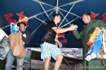 Druhé fotky z High Jumpu - fotografie 36