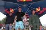 Druhé fotky z High Jumpu - fotografie 38