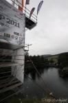 Druhé fotky z High Jumpu - fotografie 43