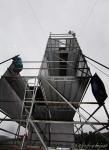 Druhé fotky z High Jumpu - fotografie 44