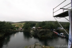 Druhé fotky z High Jumpu - fotografie 45