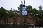 Fotoreport z High Jumpu 2011 - fotografie 2