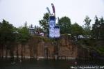Fotoreport z High Jumpu 2011 - fotografie 3