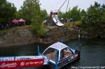 Fotoreport z High Jumpu 2011 - fotografie 4