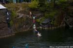 Fotoreport z High Jumpu 2011 - fotografie 5