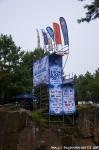 Fotoreport z High Jumpu 2011 - fotografie 6