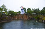 Fotoreport z High Jumpu 2011 - fotografie 9