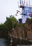 Fotoreport z High Jumpu 2011 - fotografie 13