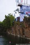 Fotoreport z High Jumpu 2011 - fotografie 14