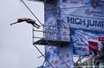 Fotoreport z High Jumpu 2011 - fotografie 15