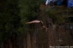 Fotoreport z High Jumpu 2011 - fotografie 16