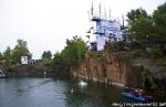 Fotoreport z High Jumpu 2011 - fotografie 17
