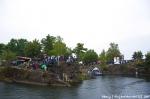 Fotoreport z High Jumpu 2011 - fotografie 18