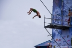 Fotoreport z High Jumpu 2011 - fotografie 19