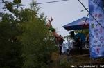 Fotoreport z High Jumpu 2011 - fotografie 20