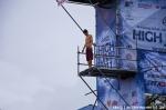 Fotoreport z High Jumpu 2011 - fotografie 21