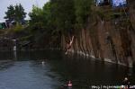 Fotoreport z High Jumpu 2011 - fotografie 22