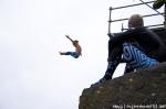 Fotoreport z High Jumpu 2011 - fotografie 23